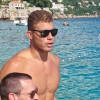 Blake Griffin and Clippers Teammates visit Dubrovnik