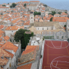 MythBusters Prospects to assist NBA Star in Dubrovnik