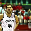 Bojan Bogdanovic agrees to a 3-year deal with Nets