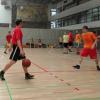 Cvjetno Open Summer League – 21.09. Report
