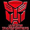 Jankomir Transformers join CroHoops Winter League