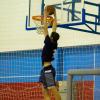 Game Report: Savica City @ KK Srdoci (Rijeka)