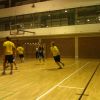 Cvjetno Open Summer League – 04.10. Report