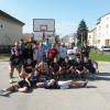 Savica City – Goodwill Games Tour 2014/15