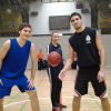 CroHoops League 2014/15 – Schedule & Results
