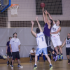 2014 CroHoops League – 3rd Rnd. Report