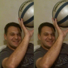 Jankomir Transformers add guard Goran Coric