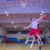 Dubrava Yellow Hill adds point guard Matija Frljak
