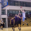 2014 CroHoops League – 4th Rnd. Report