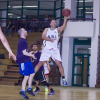 2014 CroHoops League – 6th Rnd. Report