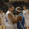 Hrvoje Gasparac shocks Cibona with 23 points!