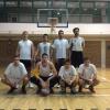 Bjelovar Hawks join CroHoops League!