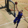 2014 CroHoops League – 8th Rnd. Report