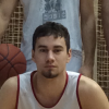 Interview with Julijan Zadravec 11.01.2015.