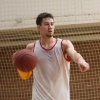 Zadravec sets league record with 55pts in debut!