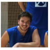 Play of The Week: Arsen Ivanisevic (Adacta Dragons)