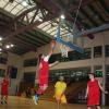 2014/15 CroHoops League – 15 Rnd. Report