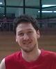 Play of The Week: Alan Baricevic (Jankomir)