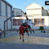 Play of the week: Domagoj Matic (Jankomir)