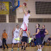 Play of the Week: Moreno Lovric, Ultra Gym