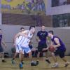 Regular Season Finale: Savica 125, Dubrava 124