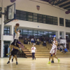 2015 CroHoops L Play-off – Rnd. I, G1s Report