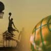 2015 Cvjetno Open Summer League – Schedule & Results