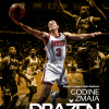 "Book Release: ""Drazen – Years of the Dragon"""