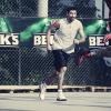 Savica City adds free agent G/F Branimir Devcic