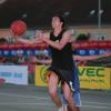 Ivan Nikolic leads Bjelovar Hawks to 1st W