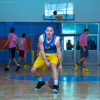 CroHoops MVP Milkovic set for comeback?