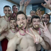 Repeat: Savica defends title, Bozic named MVP
