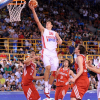 Interview of the Month: Nik Slavica, Croatian U19 NT
