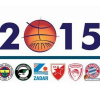 Basic to lead Zadar vs. Euroeleague runner-up