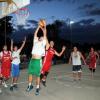 2015 Streetball Lipik Report
