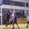 CroHoops League 2015/16 – Schedule & Results