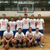 2016 CroHoops Play-off Report – Play-off R1G2