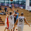 2016 CroHoops Play-off Semifinals Report