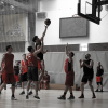 Play of the Week – Domagoj Matic (Jankomir)