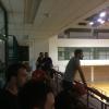 2016 Finals Preview – #1 Savica vs. #2 Jankomir