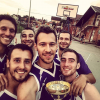 Glina Tournament – Savica City takes another Trophy!