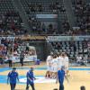 KK Zadar u novu sezonu ulazi s novim kadrom