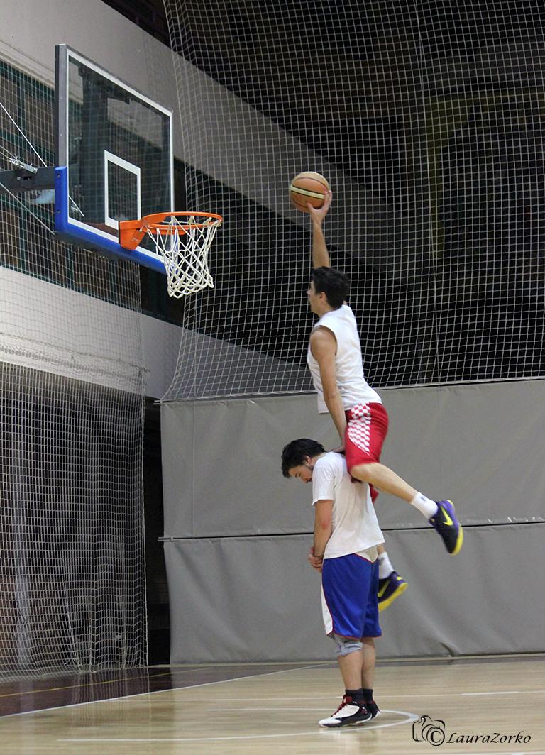 marijo-jelcic-adacta-dragons-slam-dunk-competition-16-02-2014