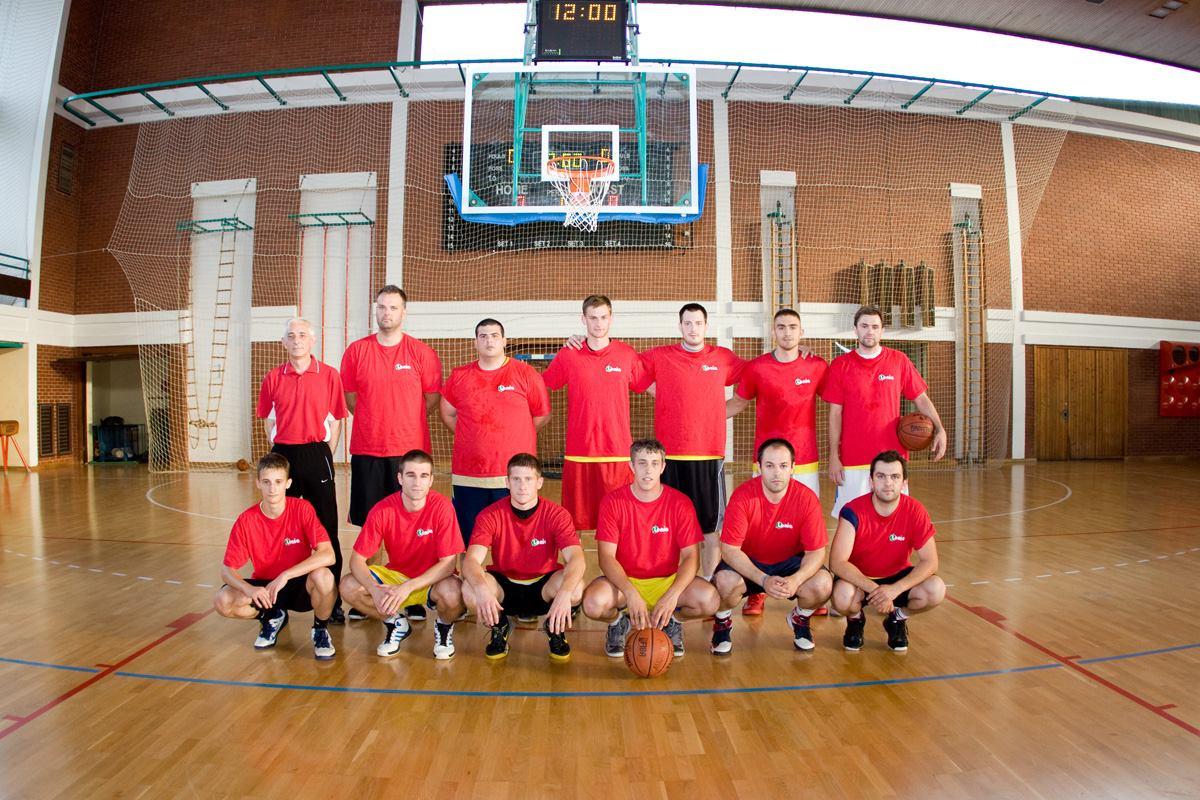 lonia-kutina-team-photo-2014