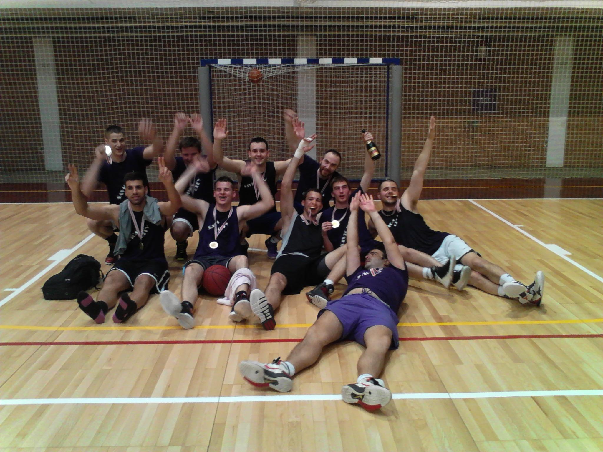 savica-city-champ-2014-2