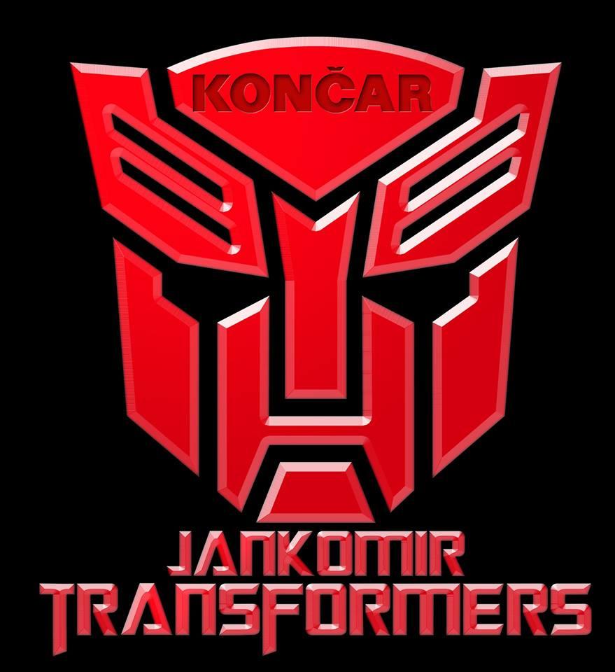 jankomir-transformers-crohoops-2014