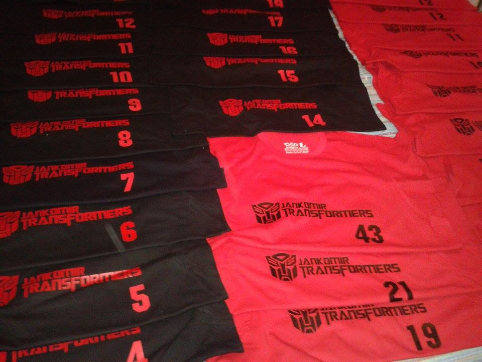 jankomir-transformers-uniforms-2014