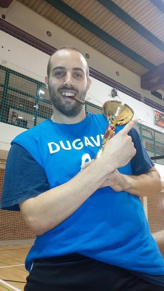 marko-doderovic-dugave-2014