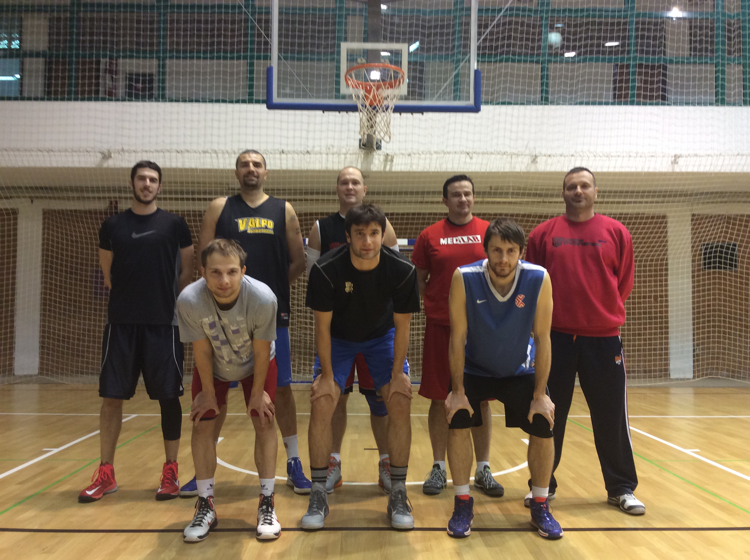 crohoops-all-star-2015-west-side-team-photo