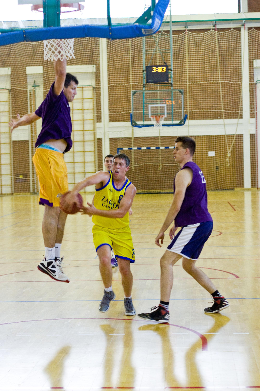 trepalovac-lukacevic-ljetna-liga-2014